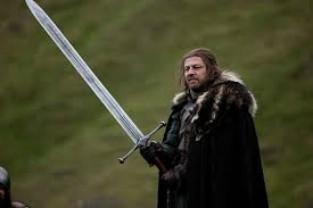 GoT Dads – Ned Stark : père parfait ou père coupable ?