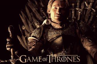 GoT Dads – Jaime Lannister, père en déni ou père prudent ?
