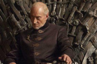 GoT Dads – Tywin Lannister, père autoritaire ou père protecteur ?
