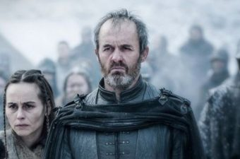 GoT Dads – Stannis Baratheon, père intransigeant ou père monstrueux ?