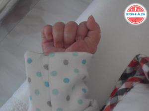 5 choses à connaitre sur l'accouchement